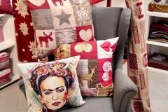 Cuscino Frida-poltrona